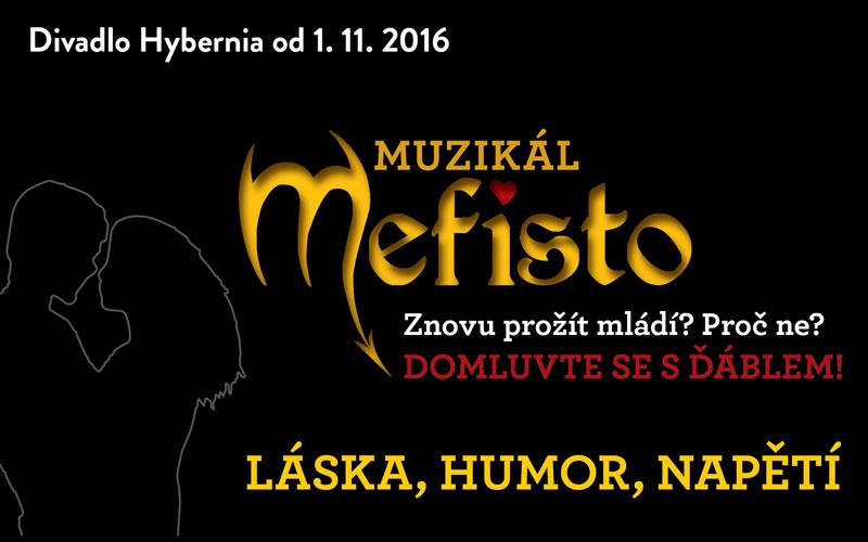 picture Mefisto