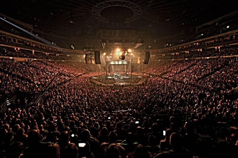 picture KABÁT TOUR 2020