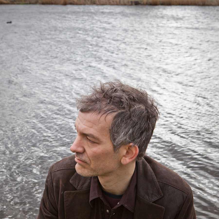 picture Brad Mehldau Solo