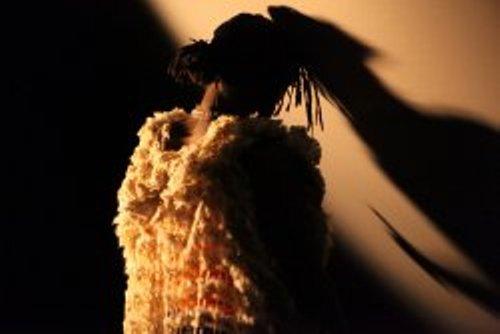 picture COMPAGNIE KADIDI / D. Munyaneza: SAMEDI DÉTENTE
