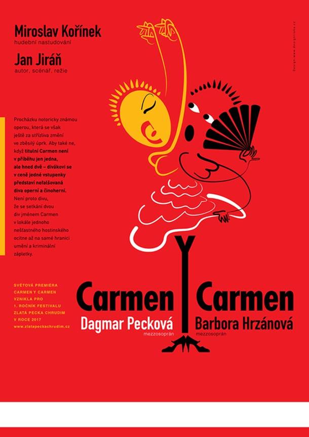 picture Carmen Y Carmen