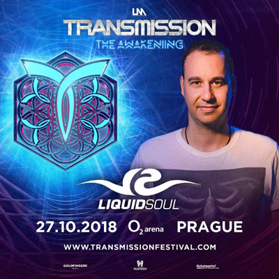 picture TRANSMISSION festival