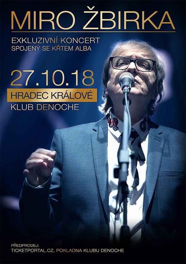 picture MIRO ŽBIRKA