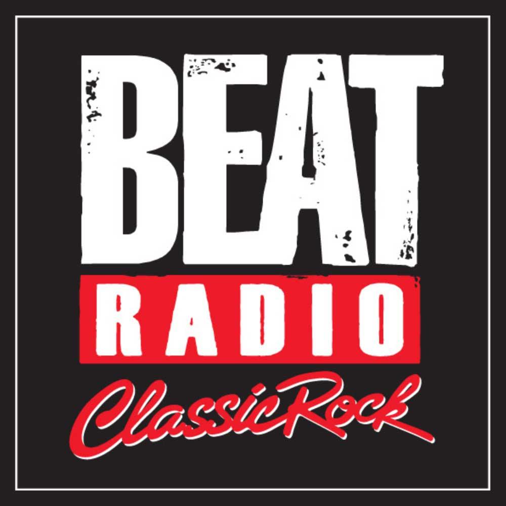 picture Beatová síň slávy Radia BEAT 2021