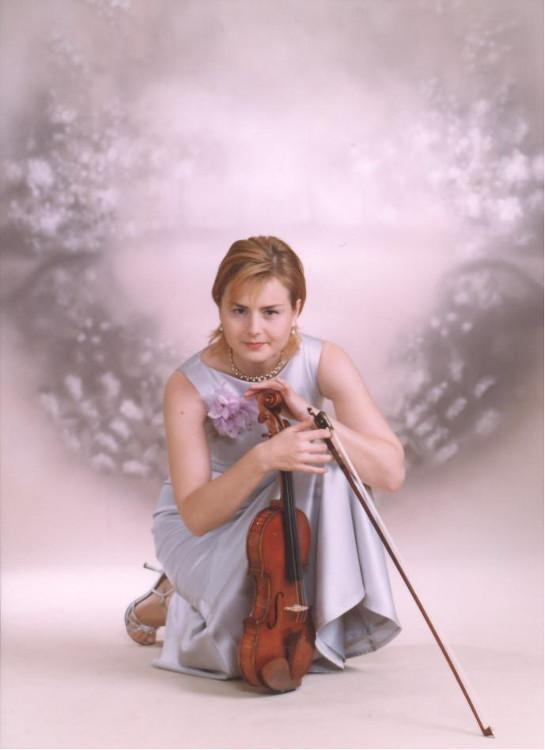 picture Vánoční varhanní koncert:Svatojakubské vánoce