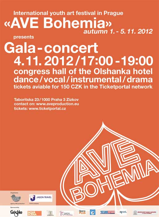 picture Gala-koncert