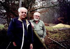 picture Štěpán Rak a Alfred Strejček: SETKÁVÁNÍ SE... 2013