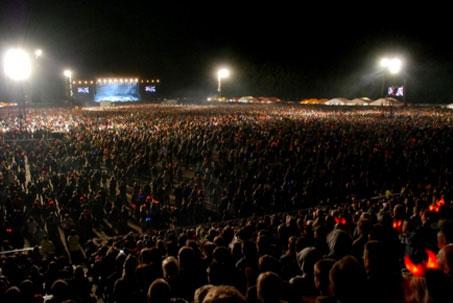 picture KABÁT: 25 let - Po čertech velkej koncert II