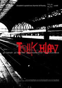 picture TOLIK HLAV