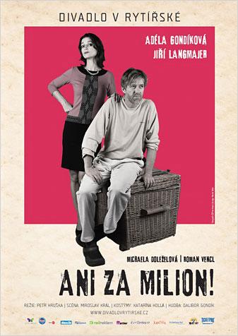 picture ANI ZA MILION!