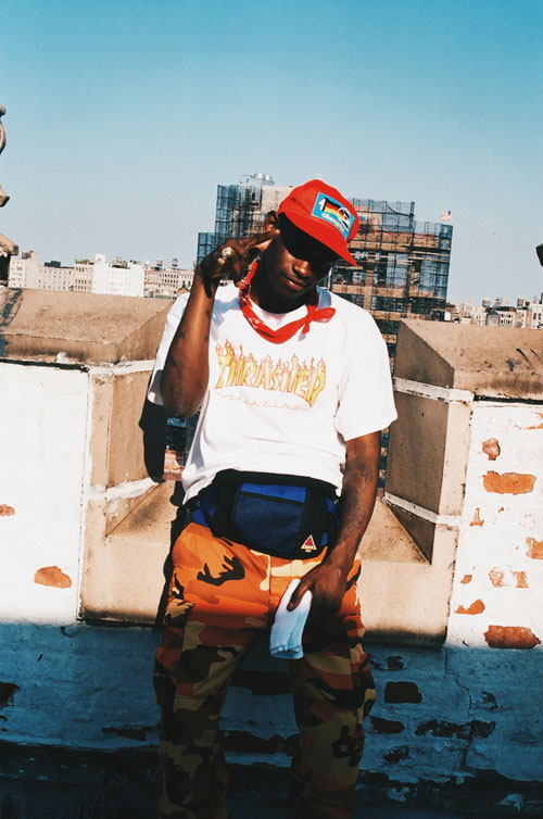 picture ASAP NAST (USA)