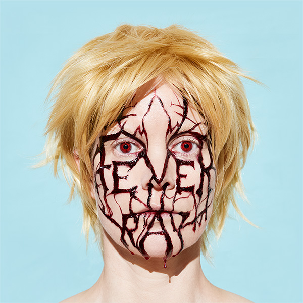 picture FEVER RAY / SE