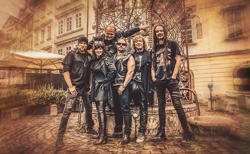 picture CITRON & TUBLATANKA - SOUBOJ REBELŮ TOUR 2018
