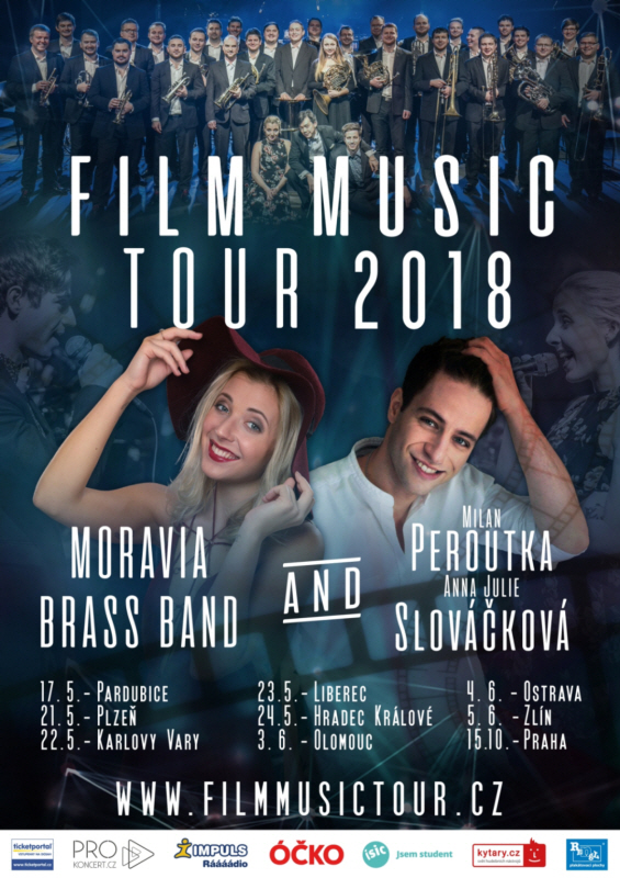 picture FILM MUSIC TOUR 2018