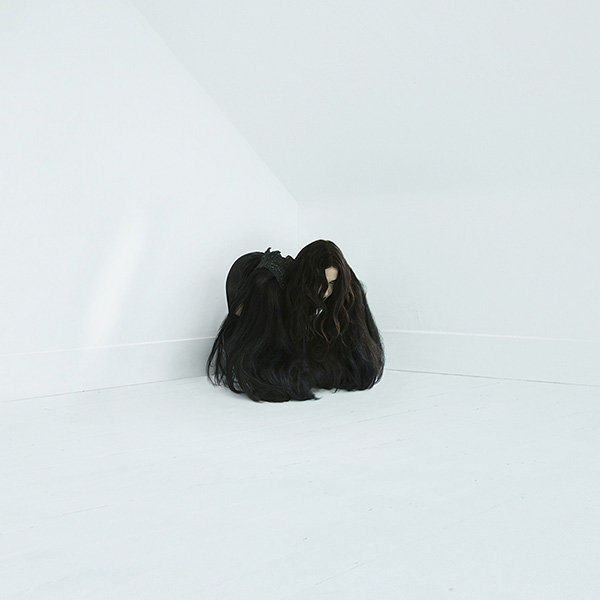 picture CHELSEA WOLFE / US, Sargent House