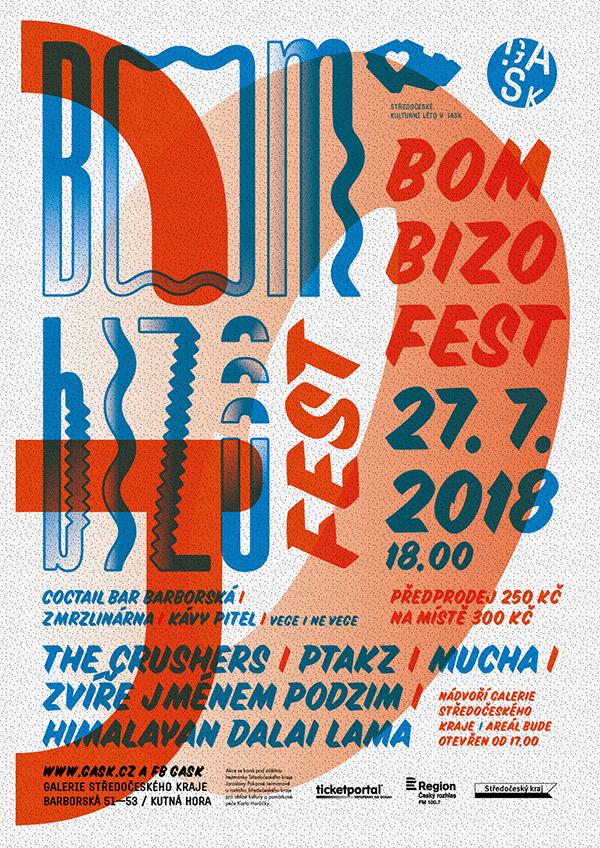 picture BOMBIZO FEST
