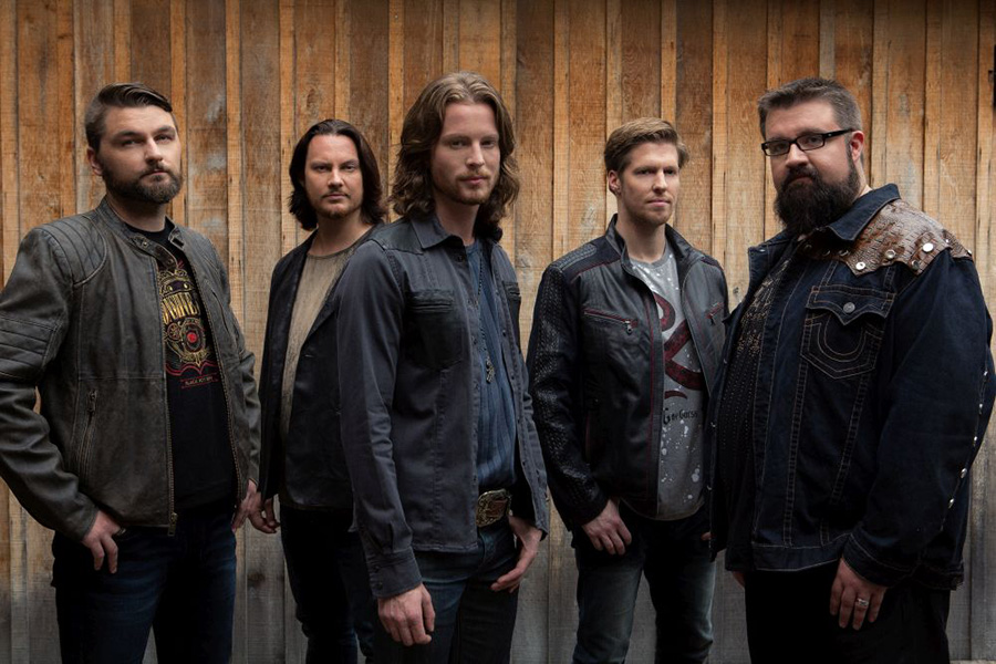 picture HOME FREE / US