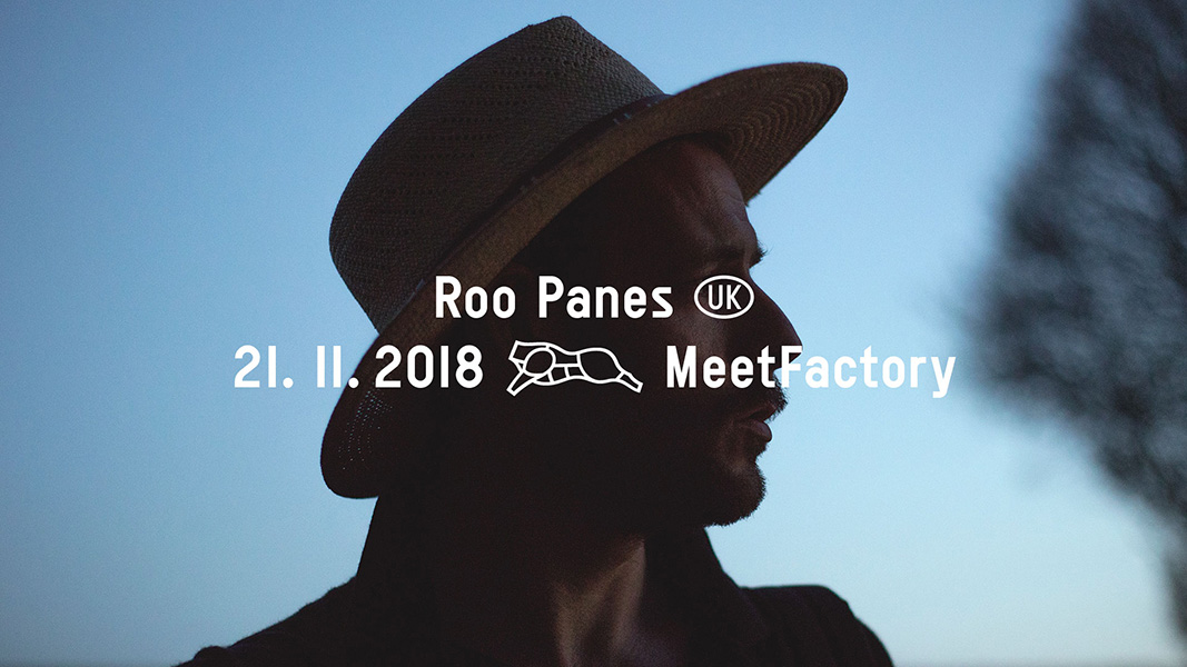 picture ROO PANES (UK)
