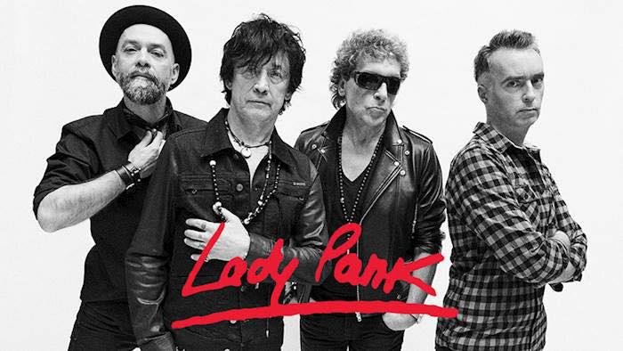 picture LADY PANK (PL)