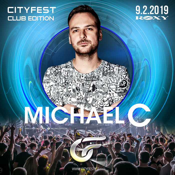 picture CityFest 2019 –club edition