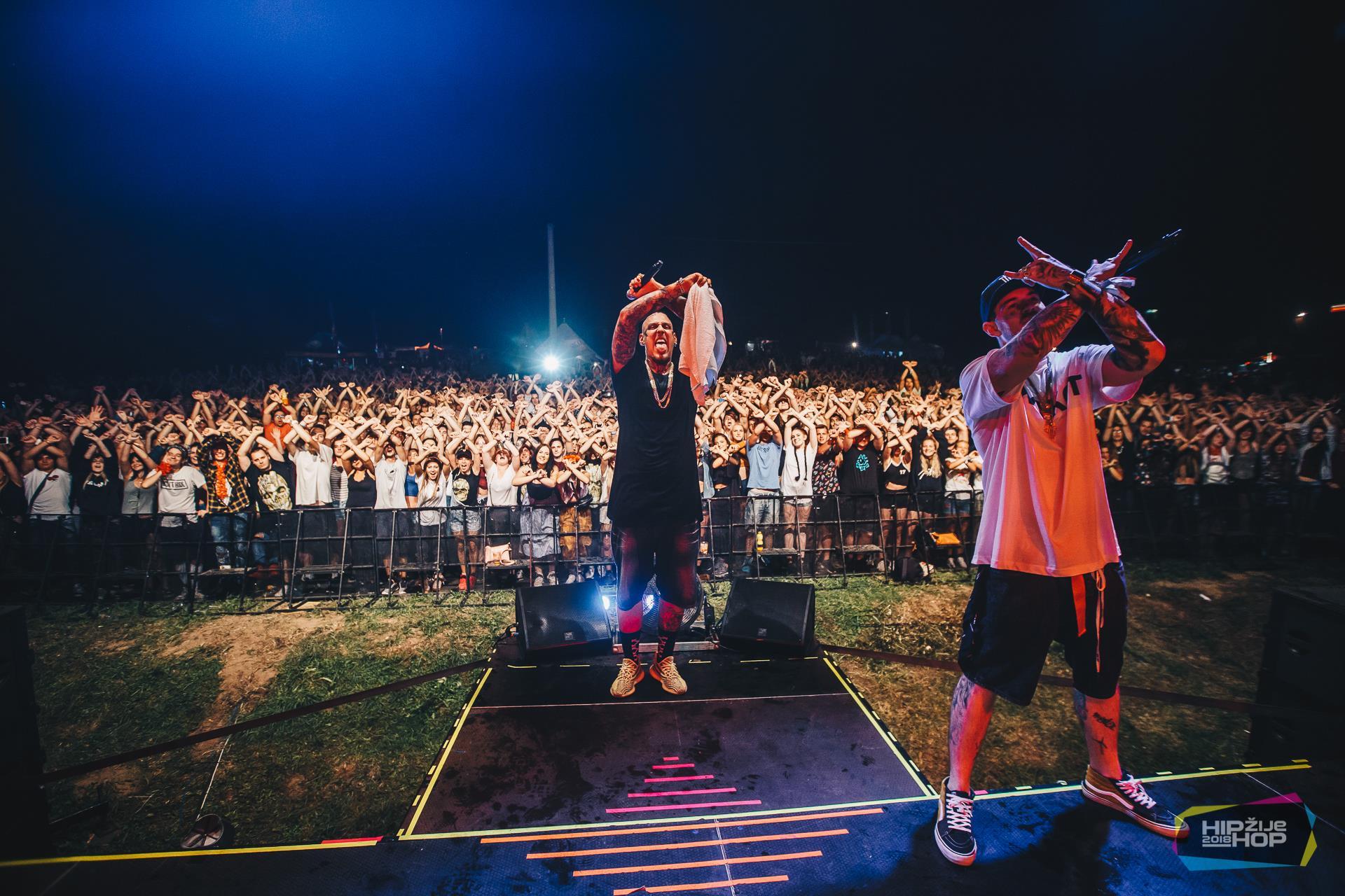 picture DMS PREPÁČTE TOUR 2019