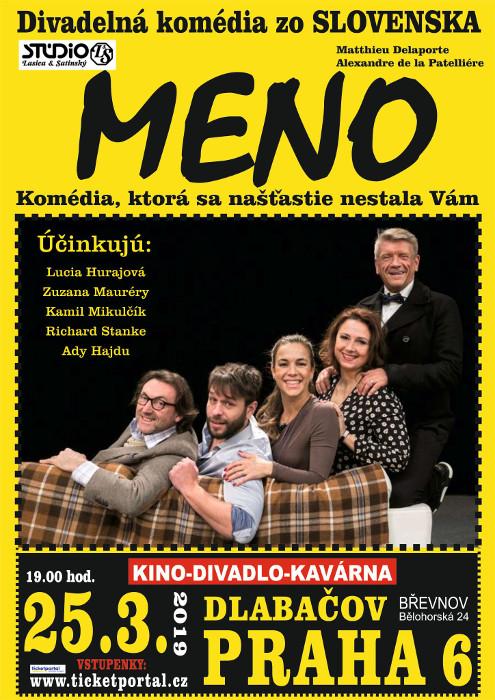 picture MENO