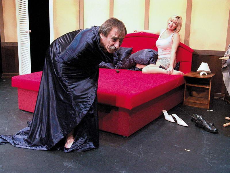 picture Bez předsudků-Komedie pro odvážné diváky