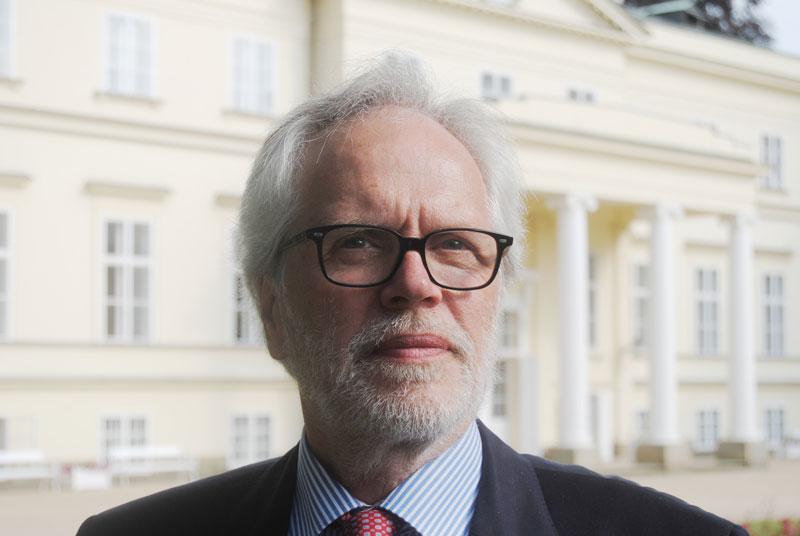 picture Prohlídky zámecké expozice s Františkem Kinským