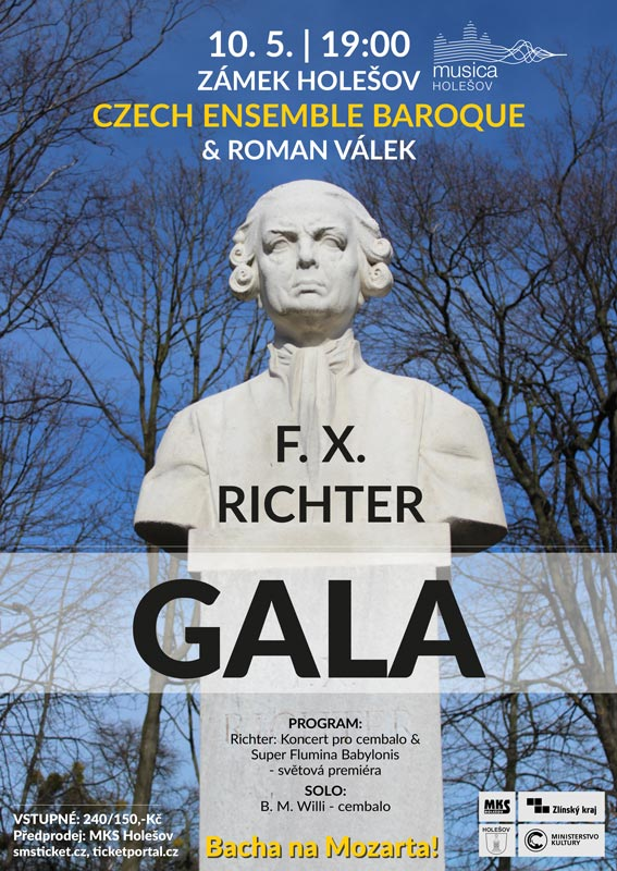 picture Richter Gala