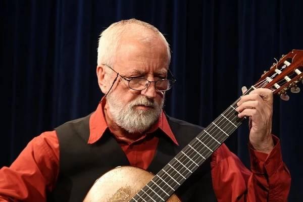 picture Svítání, Štěpán Rak a orchestr Konzervatoře Brno