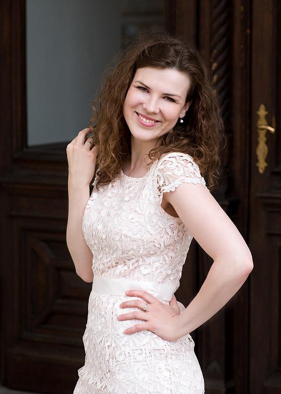 picture Margita Gala