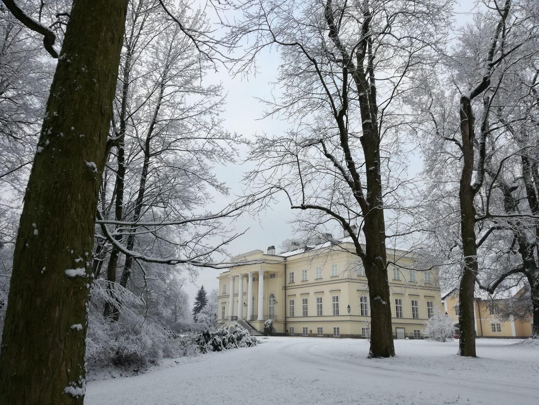 picture J. J. Ryba: Česká mše vánoční