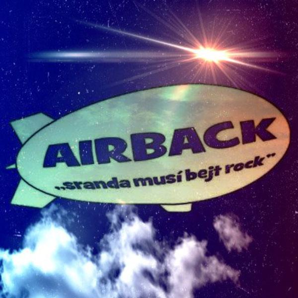 picture ARGEMA, host Airback