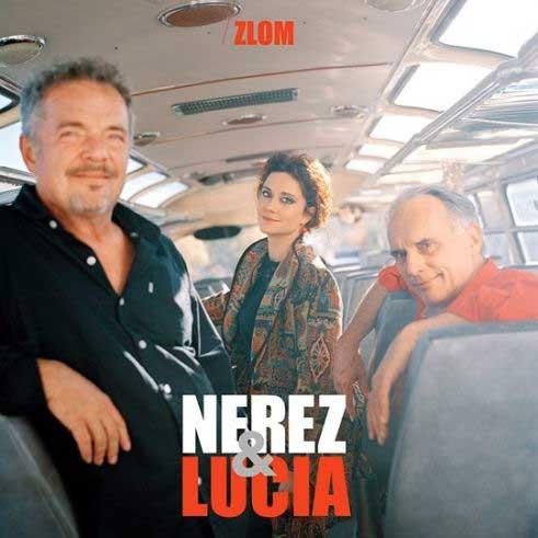 picture Nerez a Lucia