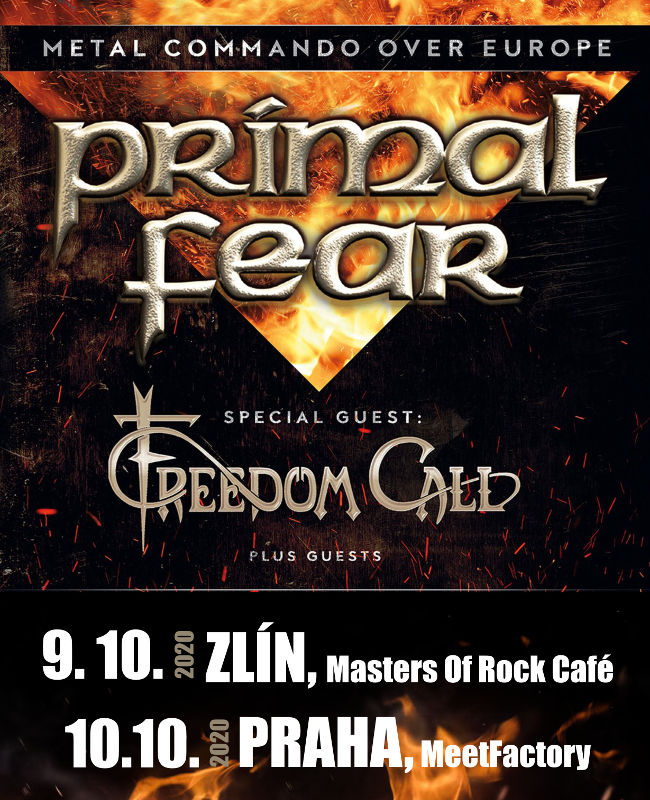 picture Primal Fear