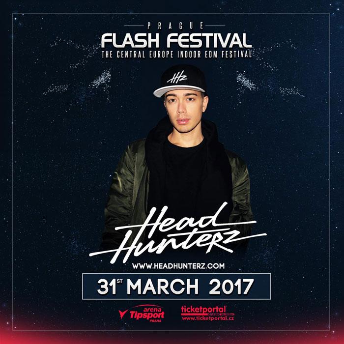 picture FLASH FESTIVAL 2017