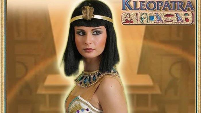 picture Kleopatra