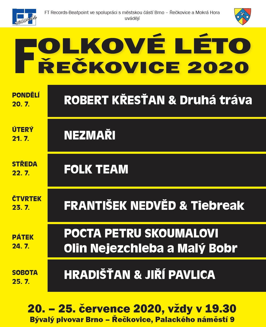 picture Folk Team