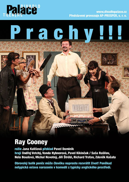 picture Prachy !!!