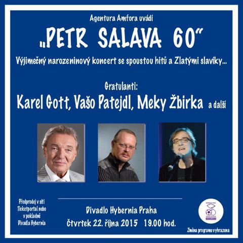 picture Petr Salava 60