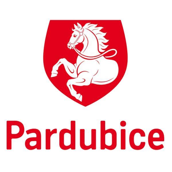 Společenský sál radnice Pardubice, Perštýnské nám.