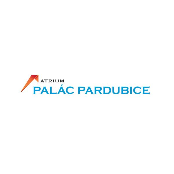 ATRIUM PALÁC PARDUBICE