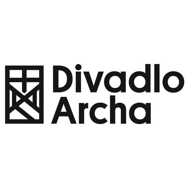 Divadlo Archa, Na Poříčí 26, Praha 1