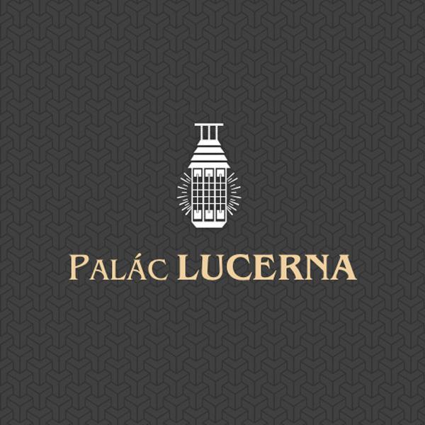 Palác Lucerna, Velký sál, Štěpánská 61, Praha 1