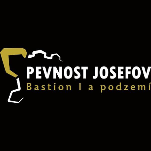 Pevnost Josefov, Jaroměř - Josefov