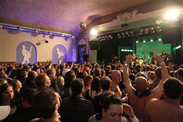 picture Kofola Music Club, Bruntálská 72, Krnov