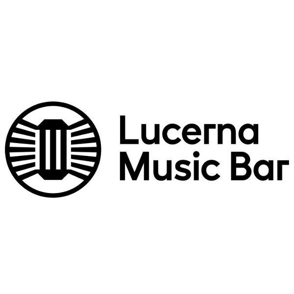 Lucerna Music Bar, Vodičkova 36, Praha 1