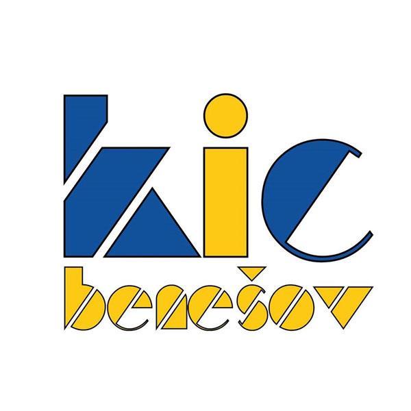 KD KARLOV, Na Karlově 2064, Benešov