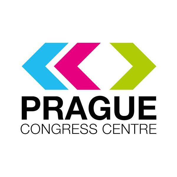 Kongresové centrum Praha, Kongresový sál
