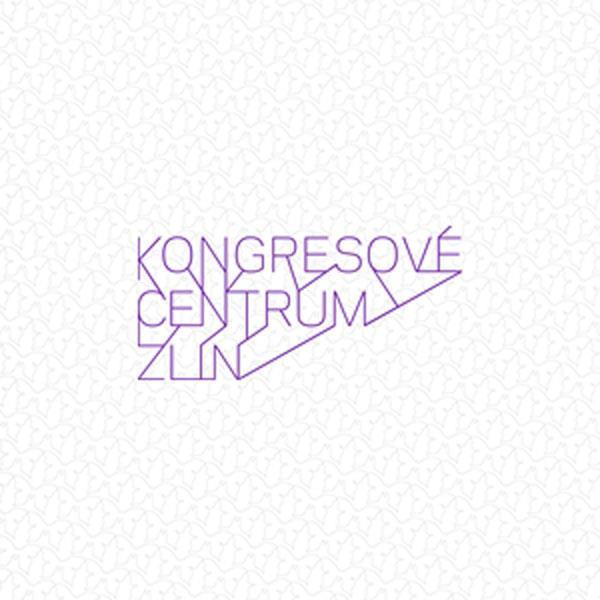 Kongresové centrum Zlín